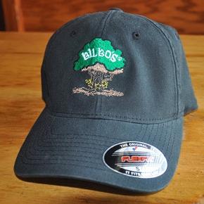 Bilbo's Hat